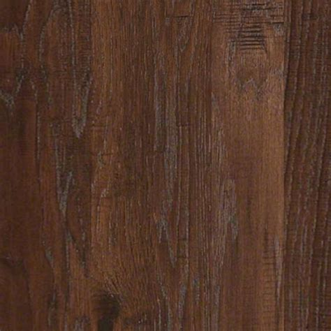 Sequoia Hardwood Flooring by Shaw Sequoia Hickory Three Rivers Hardwood Flooring Sw546 941