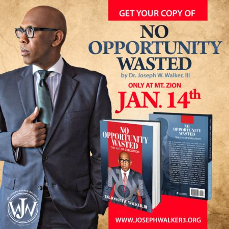 pre order no opportunity wasted the of execution