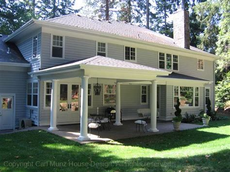 house plans with back porches back porch designs is one of the home design images that can be an inspiration to