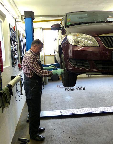 reparatur werkstatt auto reparatur werkstatt prodinger klassik lust