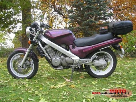 honda ntv honda ntv 650 revere reduced effect 2 technical data of