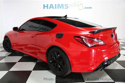 small engine maintenance and repair 2013 hyundai genesis coupe spare parts catalogs 2013 used hyundai genesis coupe 2dr i4 2 0t automatic premium at haims motors hollywood serving