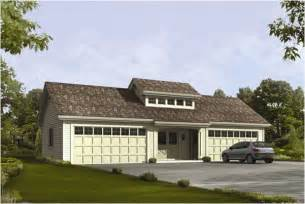 four car garage plans oceanview 4 car garage plans