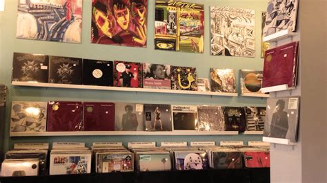 guest room records the compass louisville ky soundfly