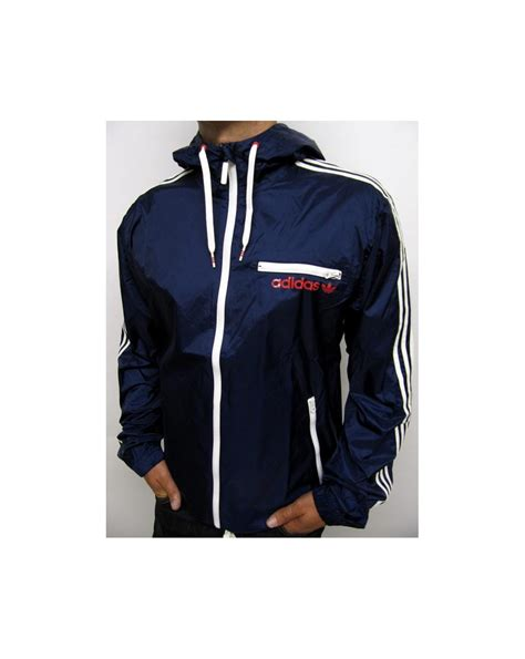 Jaket Adidas Navy Pink By Snf2012 cheap gt adidas jacket retro gucci sunglasses stan smith pink