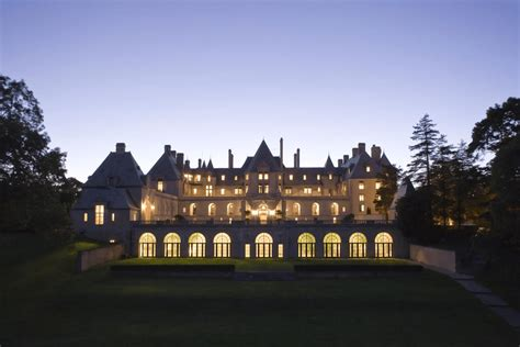 oheka castle 3 spectacular castle hotels close to nyc new york smash