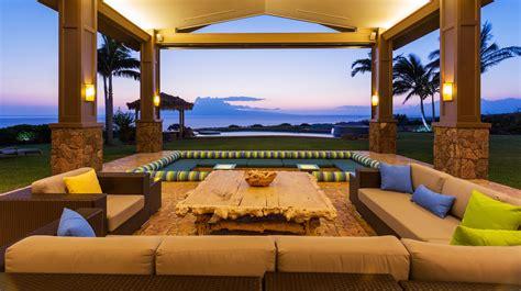 appartments in hawaii hawaii foreclosures bank foreclosure properties in hawaii