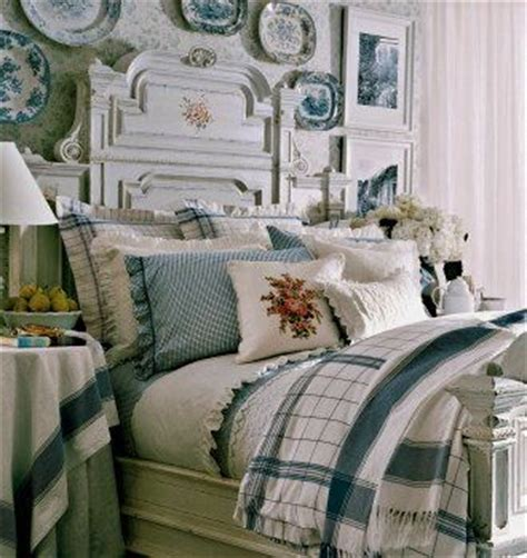 Gorgeous Bedroom Ls 452 Best Cottage Interiors Images On Cottage