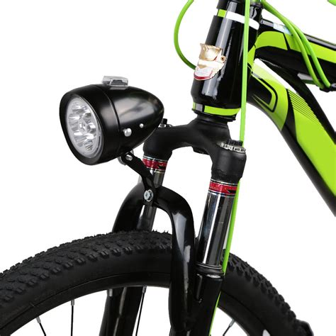 Bicycle Light Reviews Vintage Bicycle Lights Reviews Online Shopping Vintage