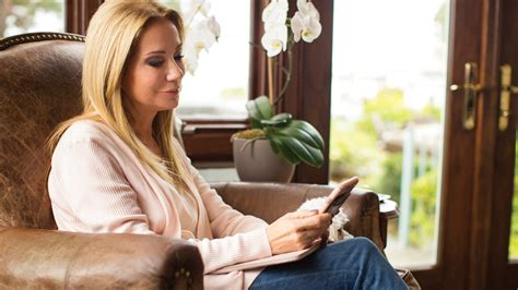 kathie lee gifford church 4 things i learned while eating a sandwich with kathie lee