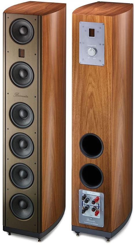 best hifi speakers 258 best speakers images on loudspeaker