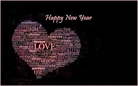 new year greetings wiki happy new year card 2019 new year greeting cards 2019