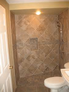 handicap bathroom ideas handicap accessible shower