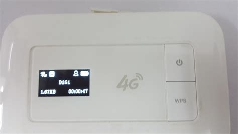 Modem Yes 4g yes 4g maxis celcom digi 4g lte mod end 2 15 2019 10 15 pm