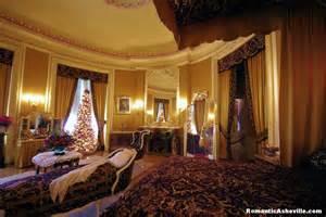 Bedroom Furniture Asheville Nc Photo Tour Inside Biltmore House