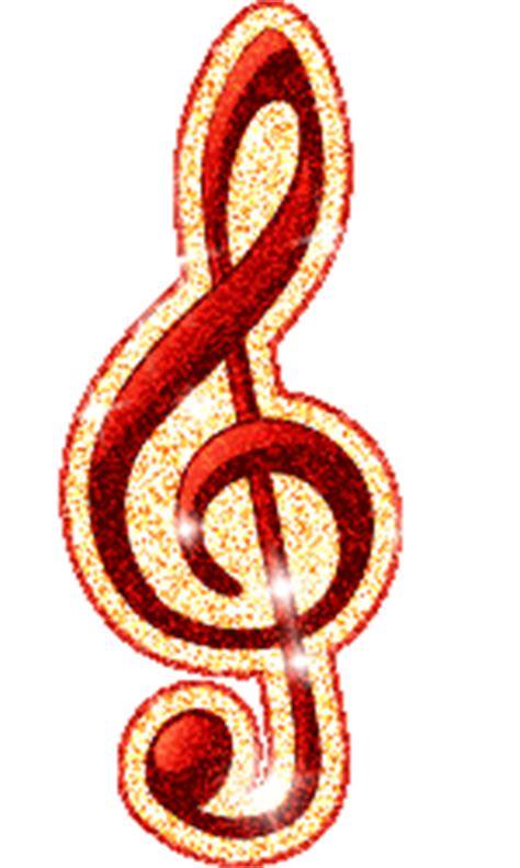 imagenes instrumentos musicales movimiento im 225 genes con movimiento de notas musicales