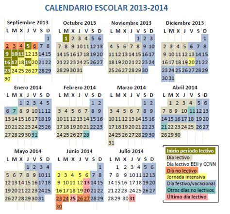 calendario liturgico catolico 2013 calendario semana santa 2016 related keywords calendario