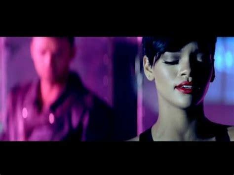 Detox Rihanna by Rehab Rihanna Image 9564028 Fanpop