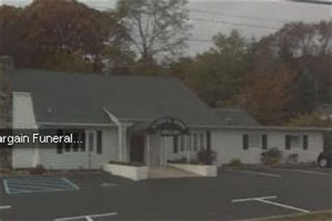 cargain funeral home mahopac new york ny funeral