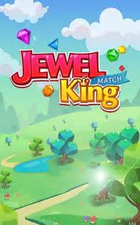 Free full version tycoon games amp other games to download jewel match