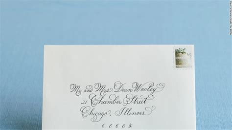 wedding invitations addressing formidable proper way to address wedding invitations theruntime