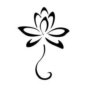 Lotus Flower With Om Symbol Meaning Kelsie Grph 306 Research B Twenty Images And Logos