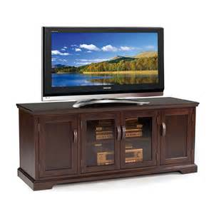sears tv stands for flat screens cherry 60 inch tv stand sears
