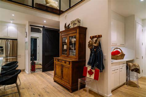 arredamento interni moderno come abbinare arredamento classico e moderno insieme