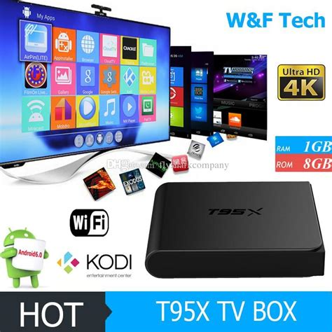 wallpaper for android box t95x mini android tv box gt price 163 55 99 droid smart