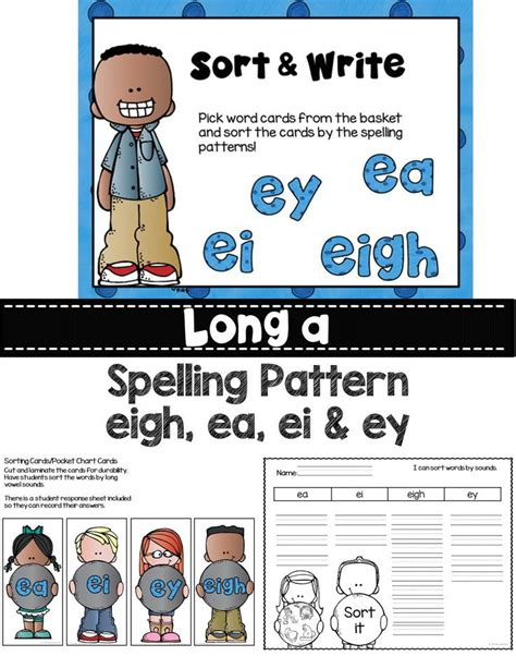 spelling pattern word wall 1000 images about phonics on pinterest early finishers