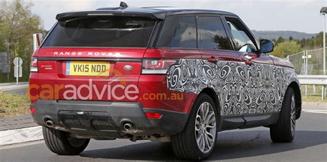 price of range rover in canada new range rover velar overview land rover canada autos post