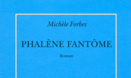 Ie Mba Requirements by Francophonie And Literature Writer Mich 232 Le Forbes