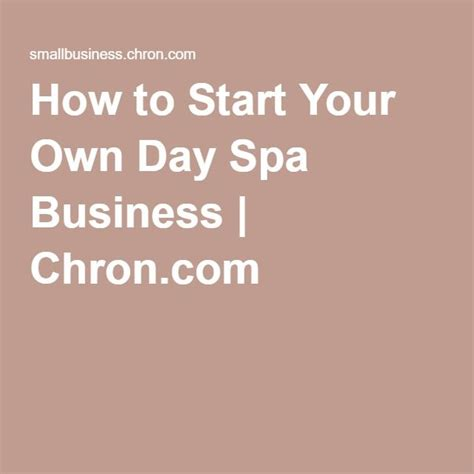 how to start your own interior design business best 25 home spa decor ideas on pinterest spa bathroom