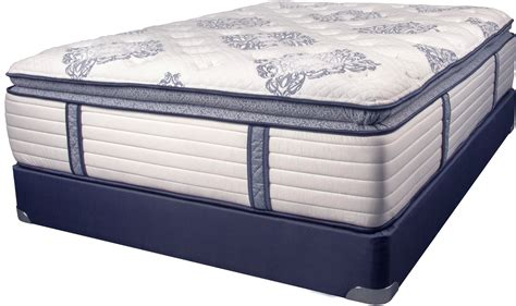 Foam Mattress Cairns by Symbol Mattress Dealers Mattress Gzgaoteng