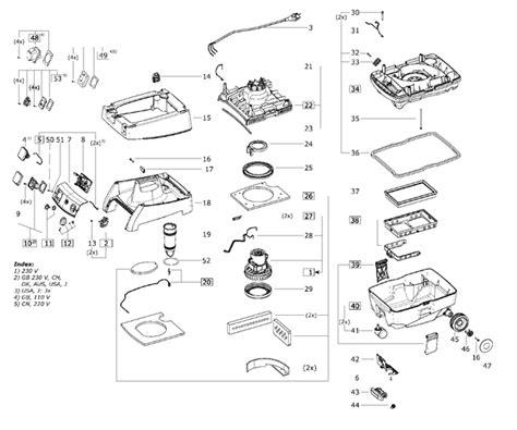mini 14 parts diagram mini 14 parts diagram mini auto parts catalog and diagram