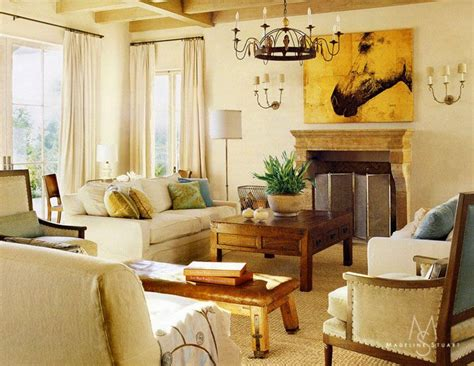 1000 images about color beige rooms i on