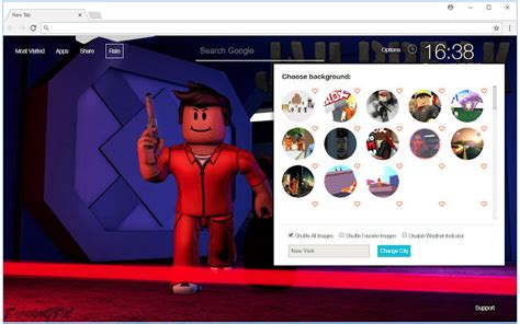 girl themes jailbreak roblox jailbreak hd wallpaper new tab themes chrome web