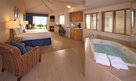 2 bedroom suites monterey ca seascape beach resort on monterey bay 4 star resort on