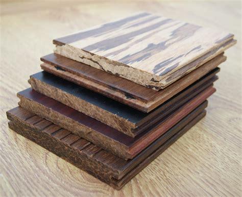 bamboo floors vs laminate bamboo flooring vs laminate comparative characteristics