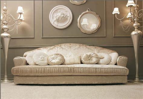 sofas elegantes decora y disena elegantes sofas de dise 241 o