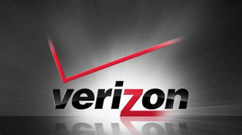 verizon fios is getting insanely fast 300mbps home