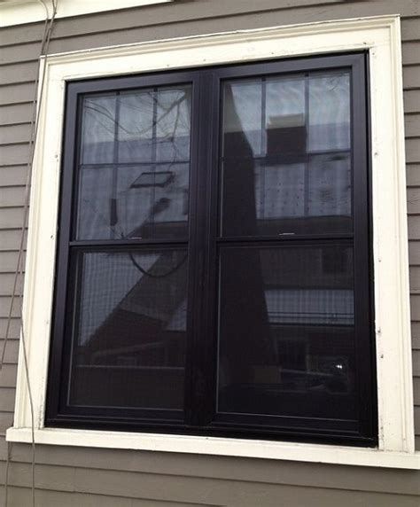 25 best ideas about replacement windows prices on