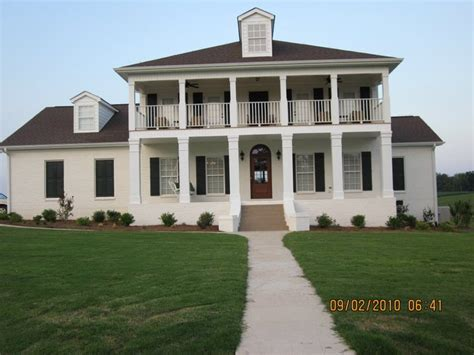 southern living homes for sale southern living home for sale ihavealottosayblog