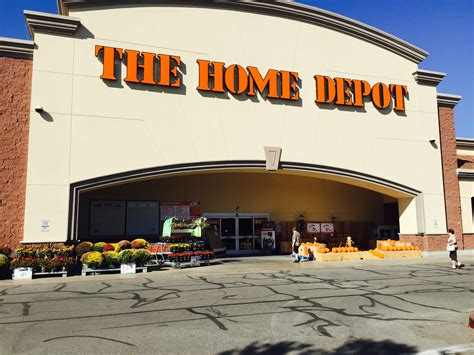the home depot in mira loma ca 91752 chamberofcommerce