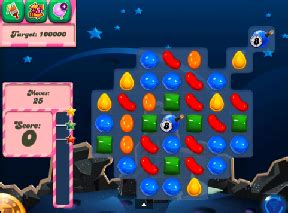 hardest levels candy crush saga cheats | share the knownledge