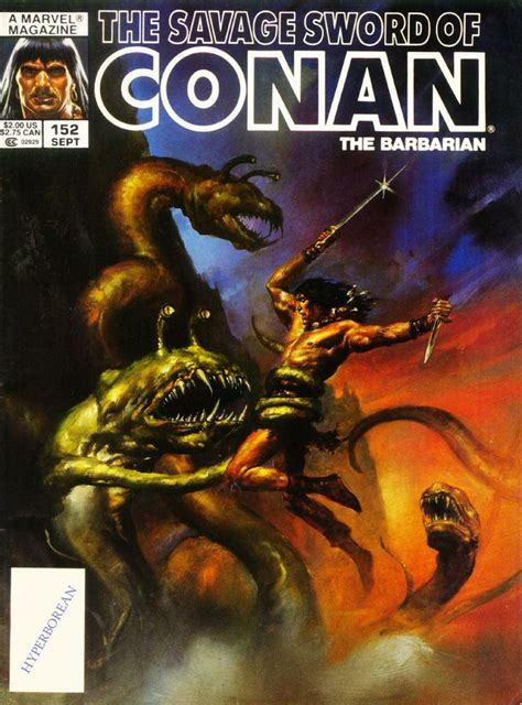 sevenfold sword necromancer volume 4 books 17 best images about the savage sword of conan the