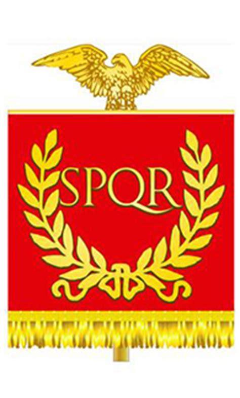 spqr una historia 8498929555 spqr una historia de la antigua roma mary beard sinopsis y precio fnac