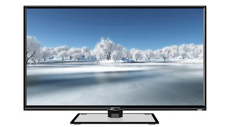 Tv Konka 32 Inch Led 5 essential features in an led tv