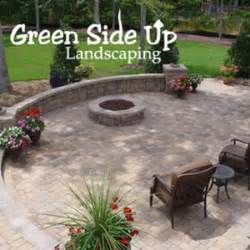 green side up landscaping green side up landscaping on vimeo