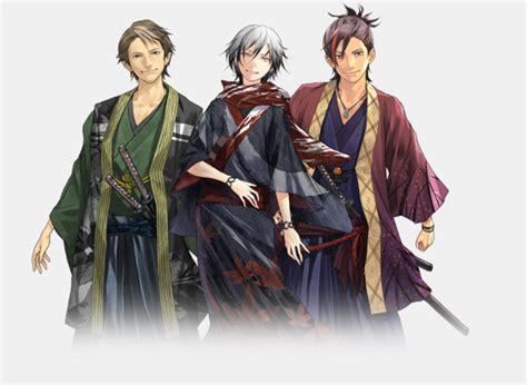 1 Set Follower Collection Otome Versi 4 crunchyroll quot hanasaku manimani quot redjuice designed